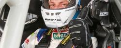 ADAC GT Masters - 5. Lauf 2015 - Nürburgring, GER - Foto: Gruppe C GmbH