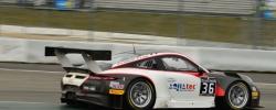 BSS-Nrburgring-Qualifying-114-Kopie-1