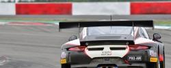 BSS-Nrburgring-Qualifying-176