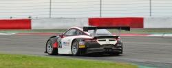 BSS-Nrburgring-Qualifying-179