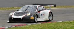 BSS-Nrburgring-Qualifying-2-Kopie