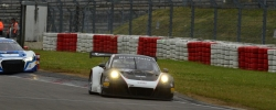 BSS-Nrburgring-Qualifying-200