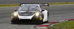 BSS-Nrburgring-Qualifying-418