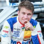 <b>Sebastian Asch</b> - Lausitzring - GTM415_TU08210_TH-150x150