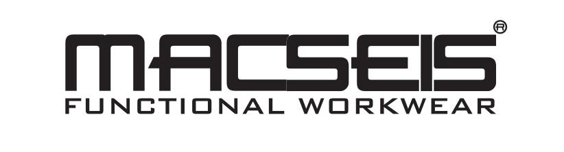 logo_asch_mustang